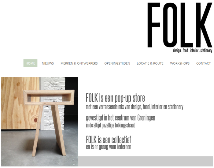 pop-up-shop-marketing-webvedettes