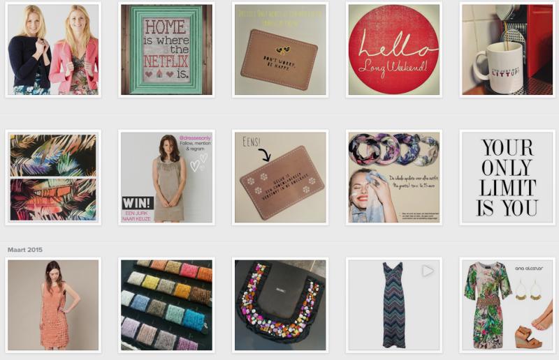 instagram-tips-webwinkel