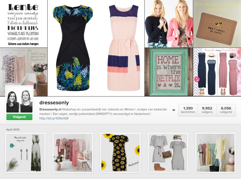 instagram-webshops-tips