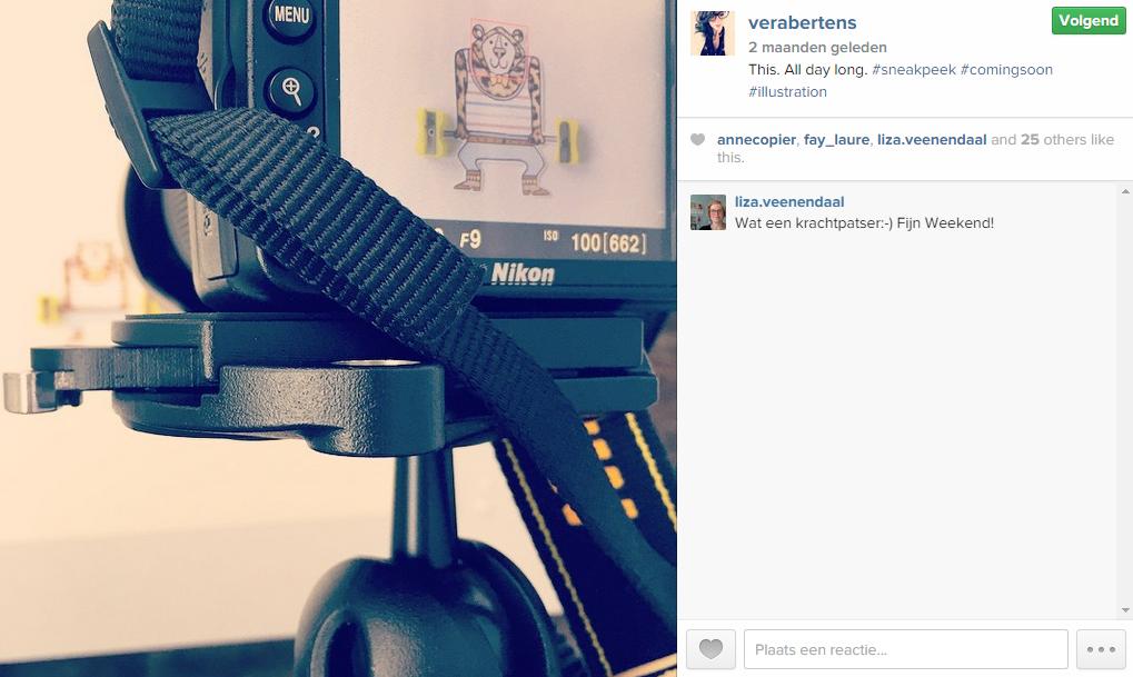 instagram-voor-webshops
