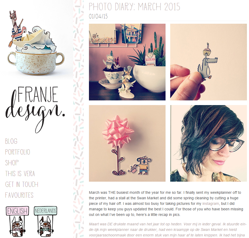 franje-design-blog-ig