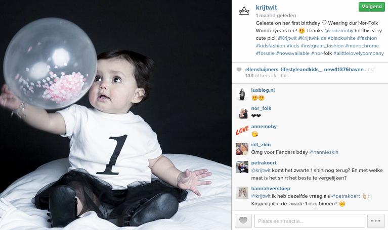 instagram-voor-webshop-krijtwit-branding