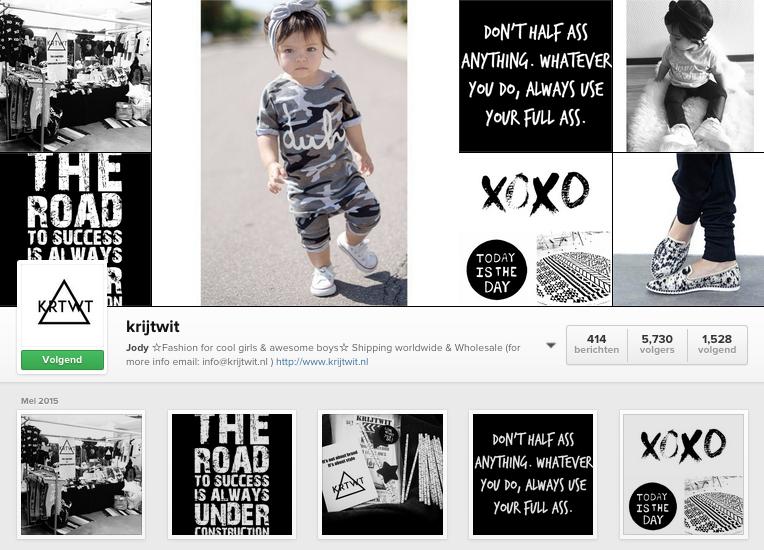 instagram-voor-webshop-krijtwit-overzicht