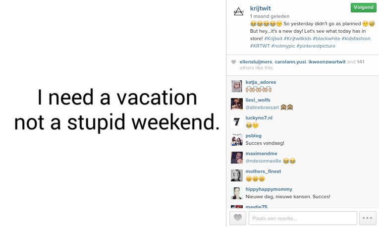 instagram-webshop-tips
