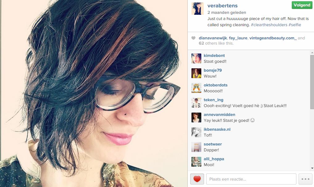 vera-bertens-op-instagram