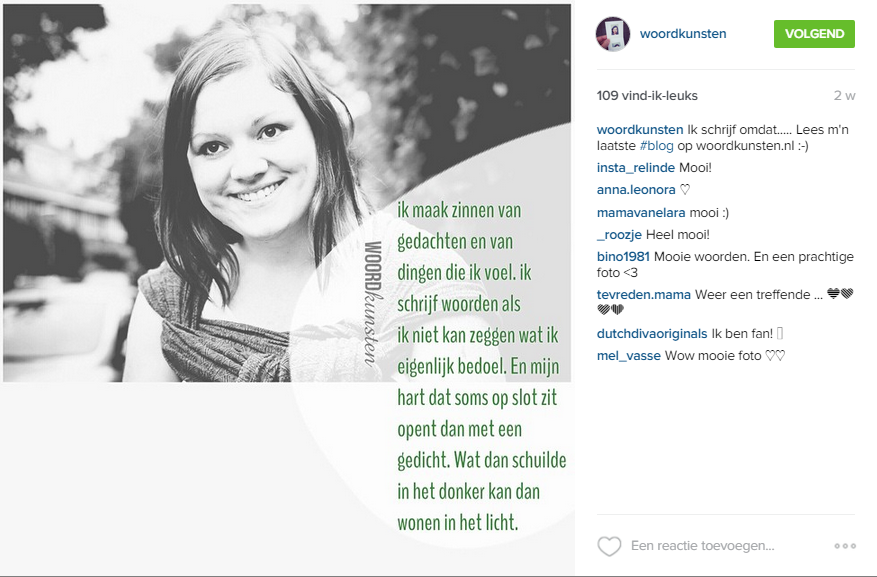 instagram-voor-webshops-contentmarketing