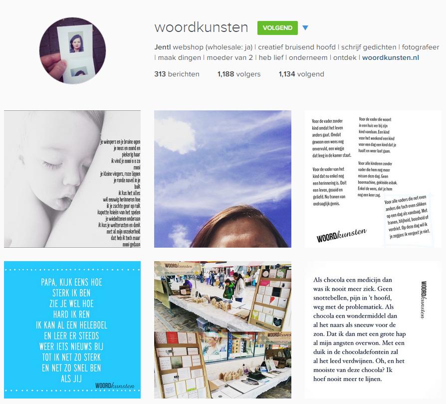 instagram-webshops-webvedettes