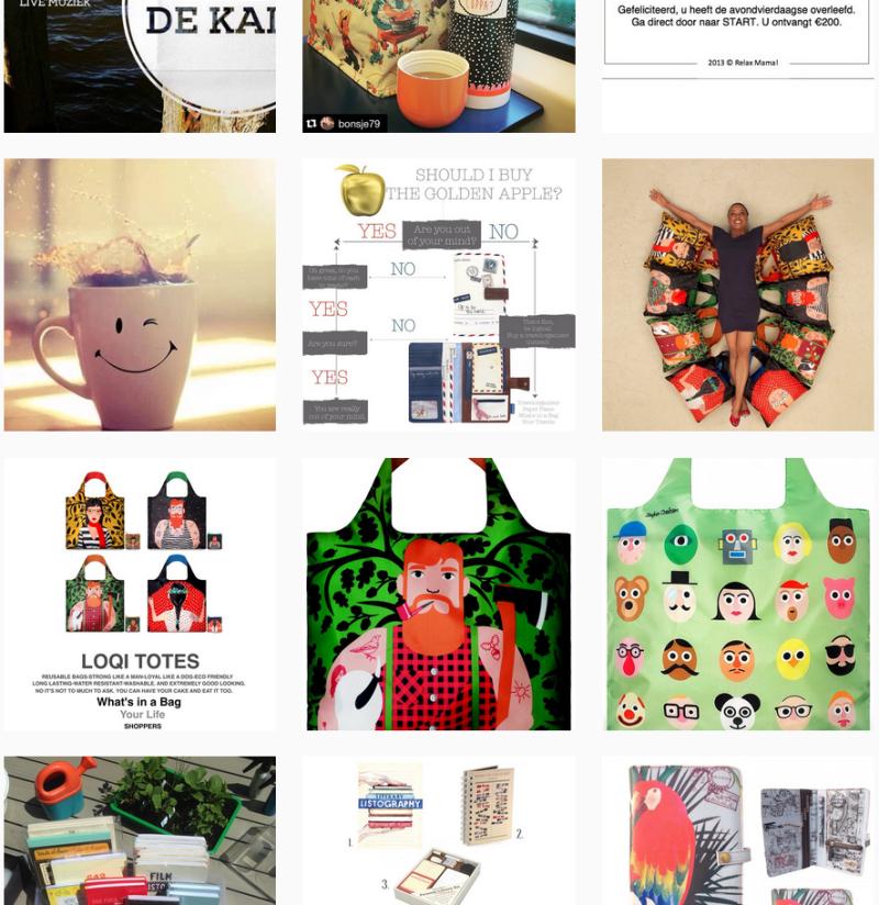 instagramspiratie-instagram-voor-webshops-whatsinabag-02