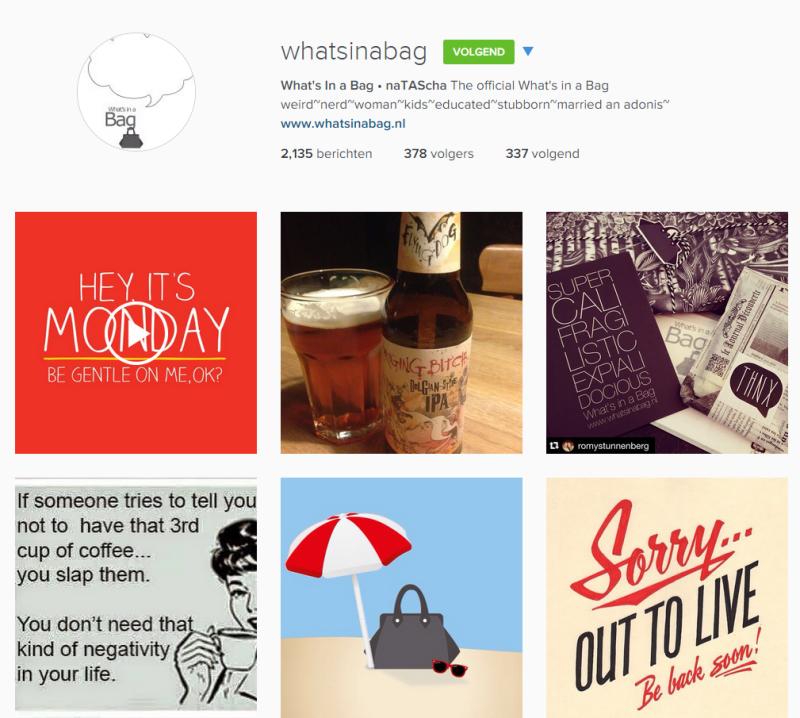 instagramspiratie-instagram-voor-webshops-whatsinabag