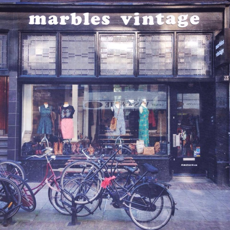 marblesvintage-store