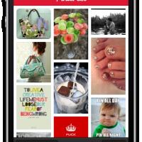 pinterest-app