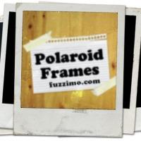 free-hi-res-blank-polaroid-frames