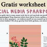 gratis-worksheet-2