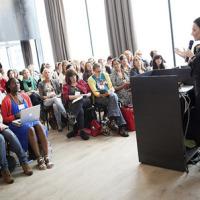 meettheblogger-Frida-Ramstedt-Juriaan-Hoefsmit