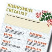 nb_checklist
