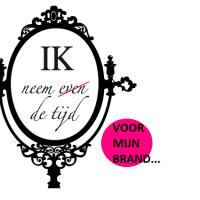 Visie-&-branding