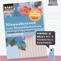 WB_Nieuwsbrieven_Winkel_Omslag_01