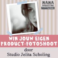 FB update GiveAway Jelita Scholing