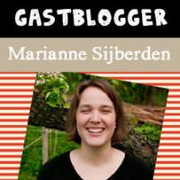 GB_Marianne
