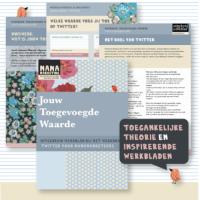 Twitter Content marketing webwinkel_ToegevoegdeWaarde_All