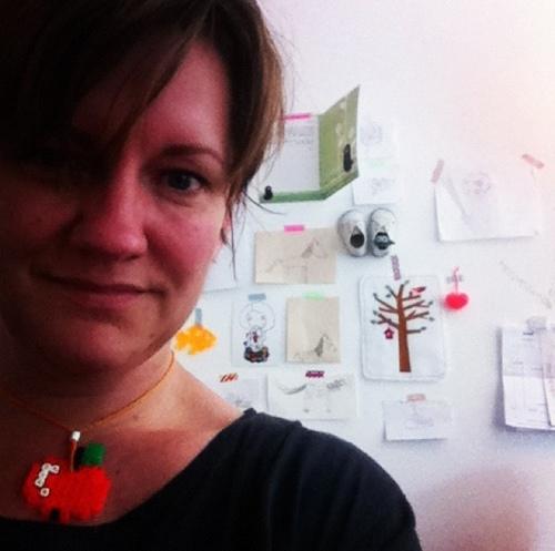 Maak zelf mooi beeld voor blog pinterest facebook of instagram - Hoe zij haar werkplan kiezen ...