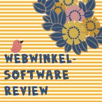 webwinkelsoftware review