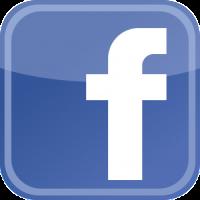 Facebook voor webwinkels