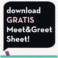 Meet&GreetSheetBlog-04