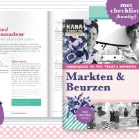 MiniMagazine Markten en Beurzen-01