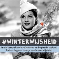 FB_WinterWijsheid-02