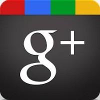 Google+ tips webwinkels mamamarketing