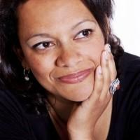Lucinda Douglas