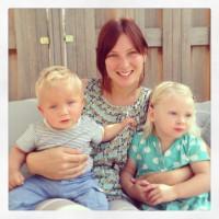 interview-roodborstje-mamamarketing