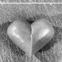Valentijnsdag-persbericht