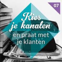 WV_Campagne_Blogbeelden-11