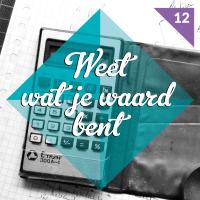 WV_Campagne_Blogbeelden-12