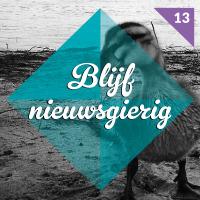 WV_Campagne_Blogbeelden-13