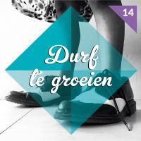 WV_Campagne_Blogbeelden-14