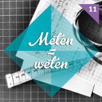 WV_Campagne_Blogbeelden-15