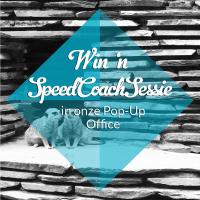 speedcoachsessie-pop-up-office-webvedettes