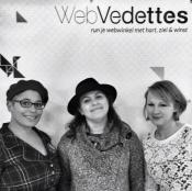 webvedettes