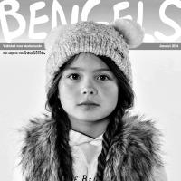 webvedettes-genomineerd-voor-bengels-top-50