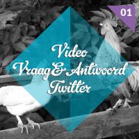 Video-VA-Twitter-01