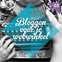 bloggen-voor-webwinkels-webvedettes