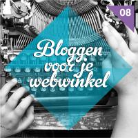 Bloggen-voor-webshops-08