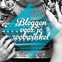 Bloggen-voor-webwinkel-11