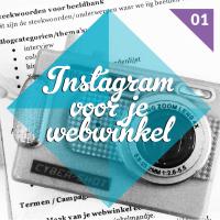 IGtiendaagse-diana-van-ewijk-webvedettes