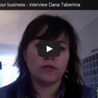 Video marketing  tips voor je webshop