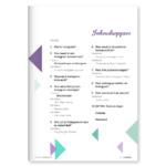 werkboek-instagram-voor-webwinkeliers