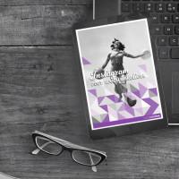 werkboek instagram voor webshops